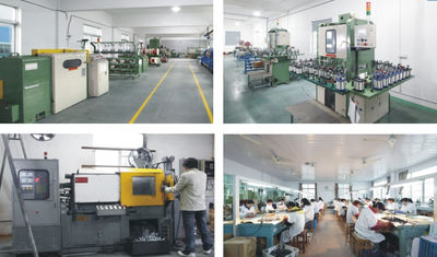 Ningbo Disco Electronics CO,.LTD